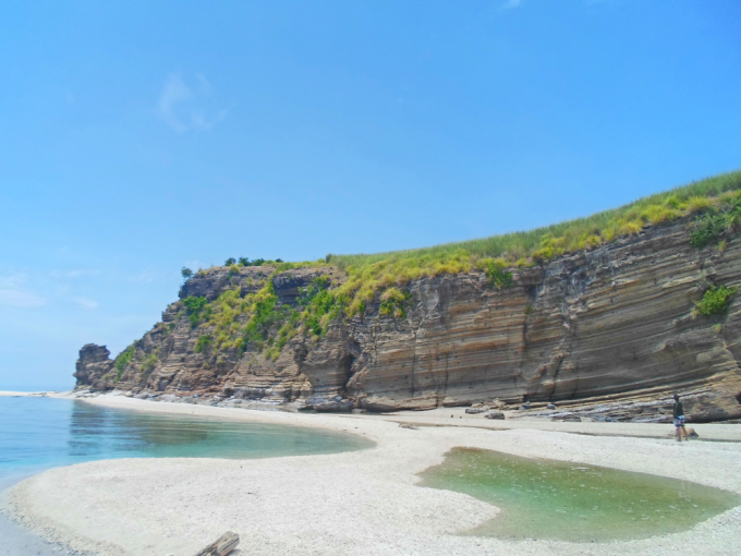 Burias Island: Your DIY Summer Destination in Masbate