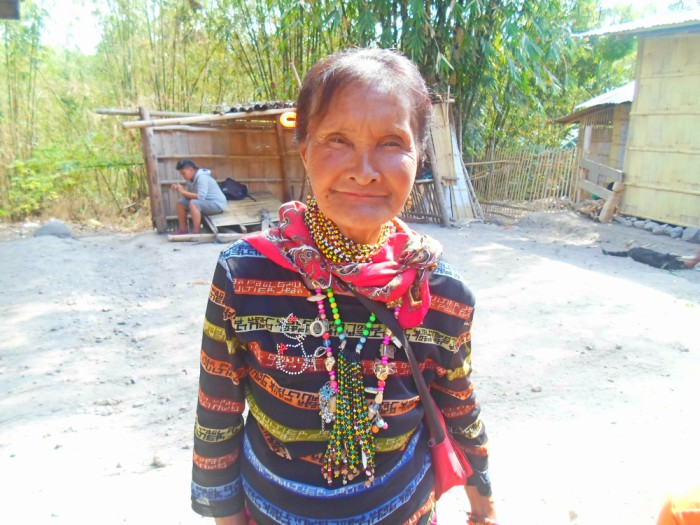 Tampakan, South Cotabato: The Bla'an Tribe's Plight Against Mining