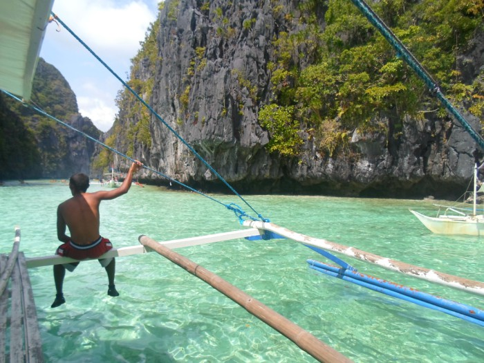 El Nido, Palawan: DIY Travel Guide to the Philippines' Best Islands