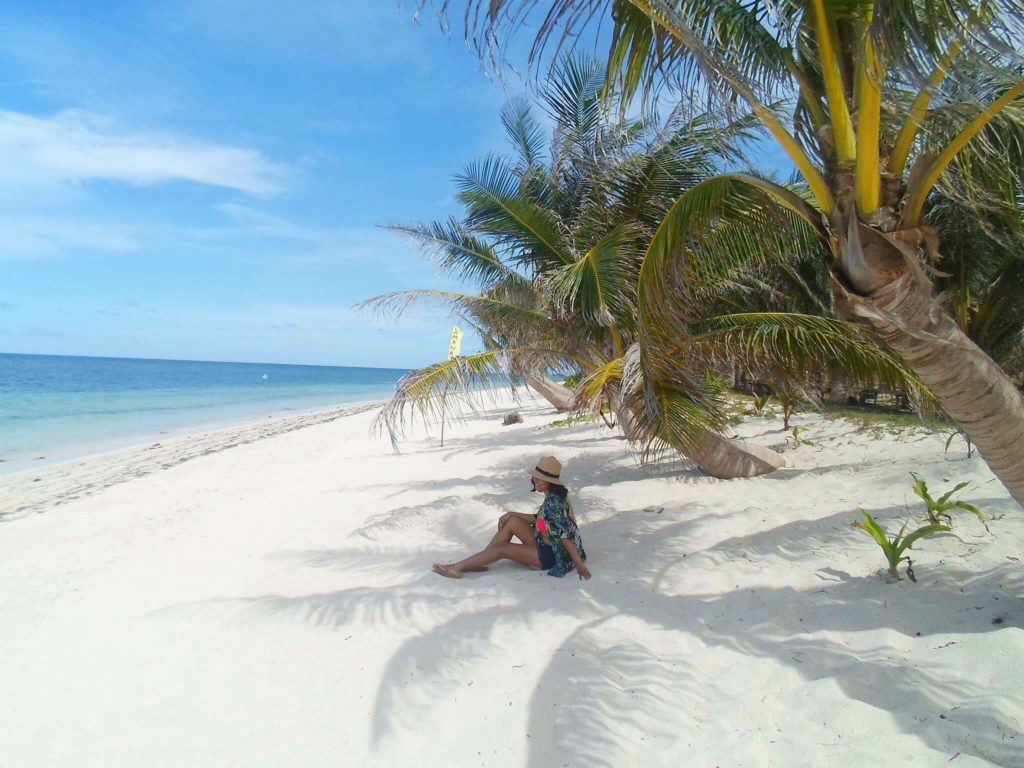 Jomalig Island Budget DIY Expenses and Itinerary