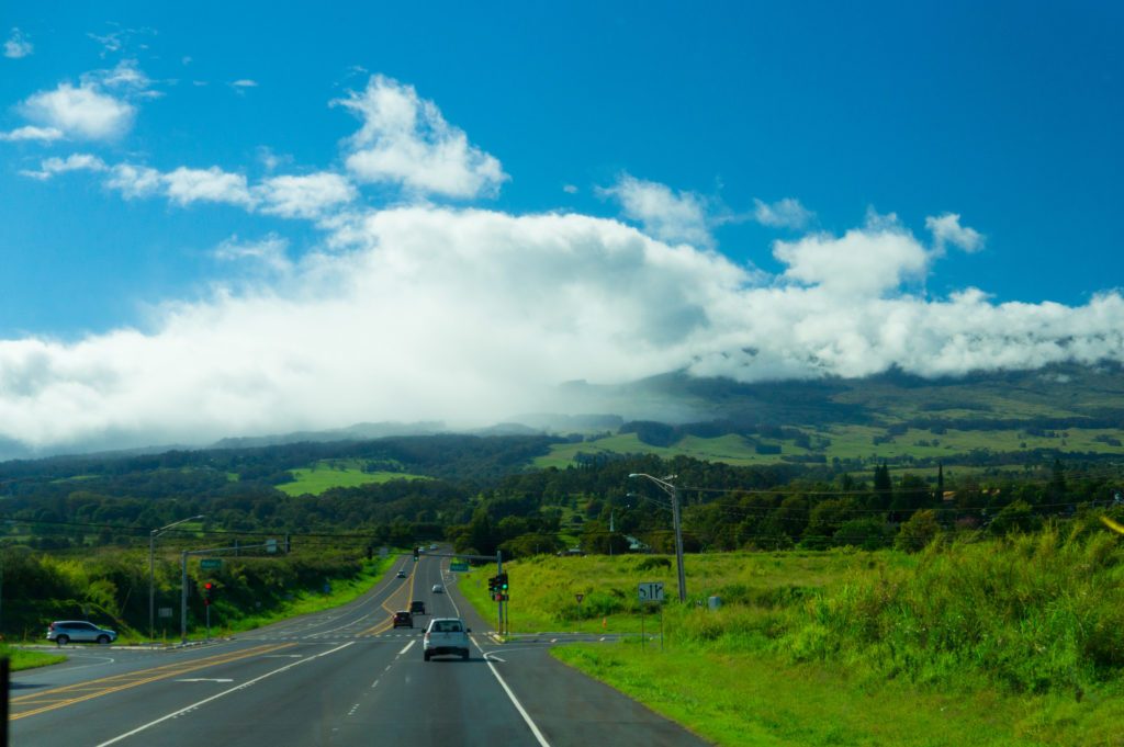 Do It The Local Way: Hawaii Bus Travel Guide