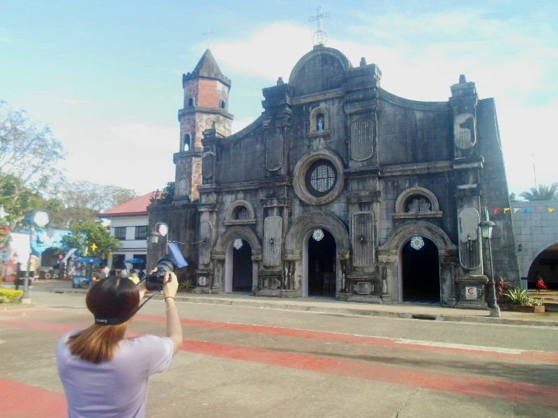 Clark, Pampanga: Fast-Rising Tourism Haven in the Philippines
