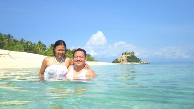 BURIAS ISLAND  DIY Island Hopping in Masbate (Travel Guide) 06e760f9f05