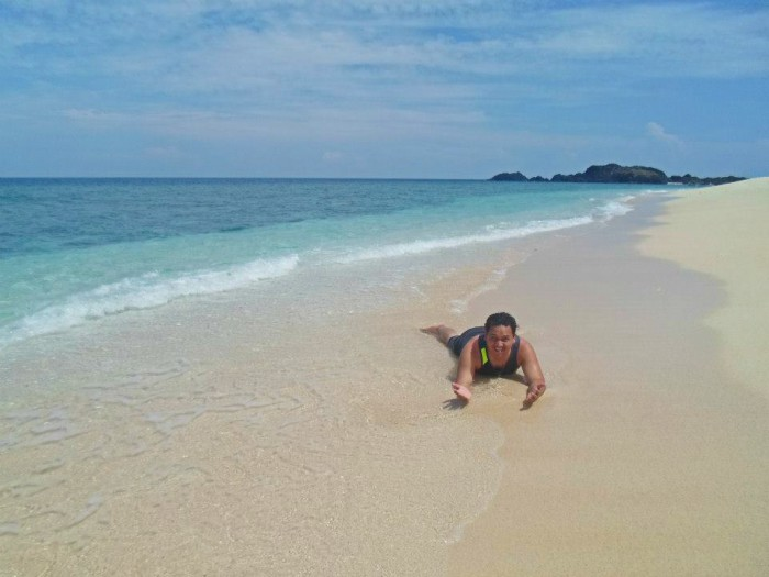 6 Tips to Travel Despite the Full Time Job