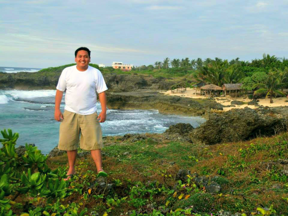Bolinao Tourist Spots DIY Travel Guide