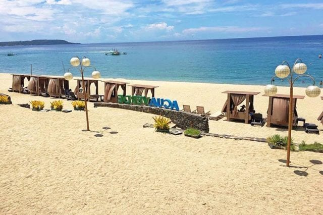 TOP 20 BEACH RESORTS IN BATANGAS 2019 (Near Manila)