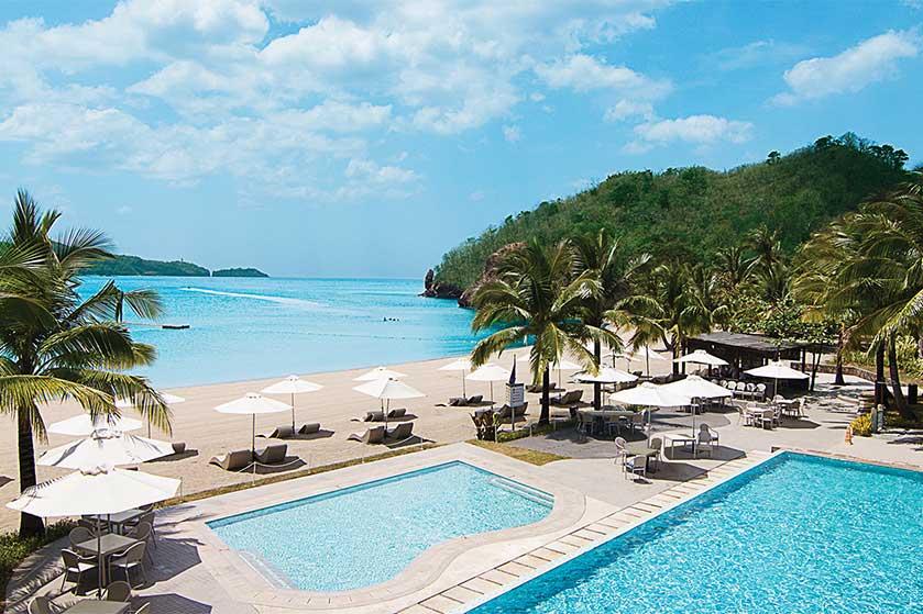 Batangas best beaches in 8 Best