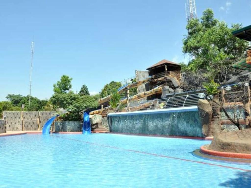 Top 15 Resorts In Antipolo Rizal 2019 Near Metro Manila