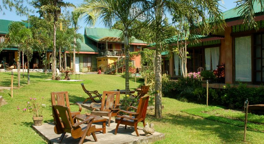 Top 15 resorts in laguna near manila - Apartamentos san pablo ecija ...