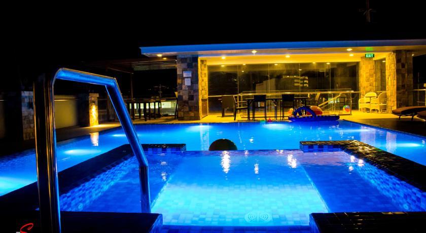 Top 15 Resorts In Laguna Near Manila