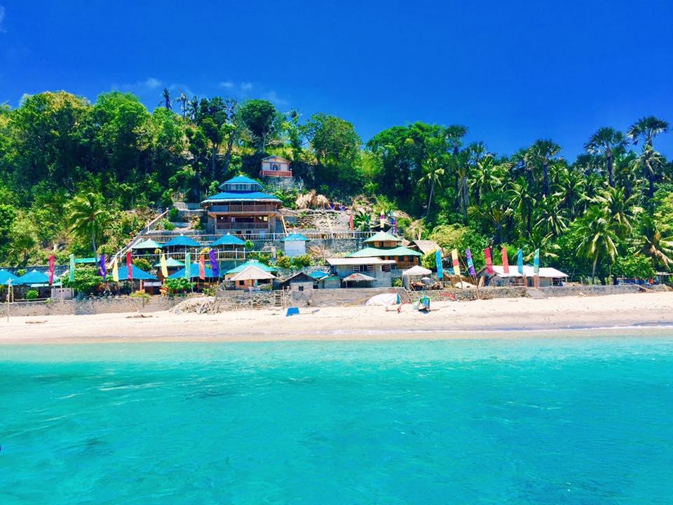 81af840463a8b2 TOP 15 BEACHES IN BATANGAS (Near Manila)