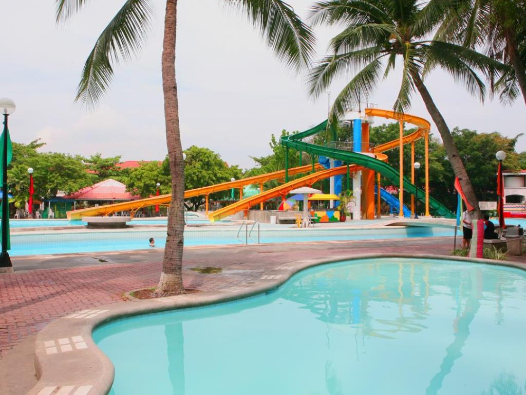 Top 10 Resorts In Cavite