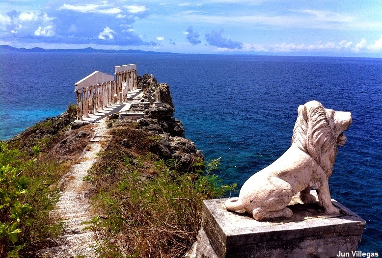 Fortune Island Jon To The World Travel Blog