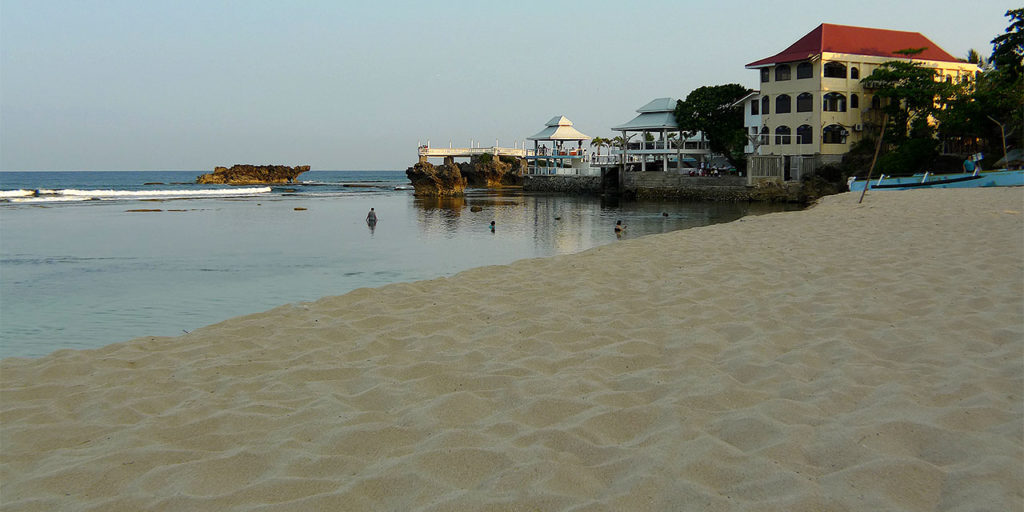 Top 12 Beach Resorts In Pangasinan