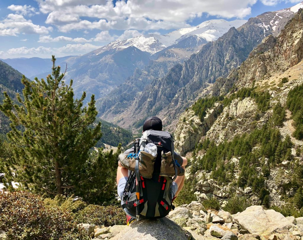 Finding the Right Hiking Equipment on a Budget